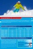 service - Skischule Fankhauser - Seite 7