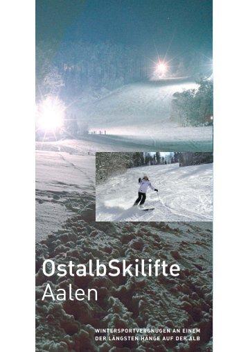 Ski-Spezialist
