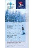 Ski-Spezialist - Seite 2