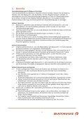 Lenker 6. - Batavus - Seite 5