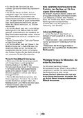 Bedienungsanleitung (PDF) - Beko - Seite 7