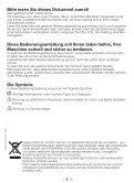 WMB 71243_71443_71643 PTE.pdf - Beko - Seite 2