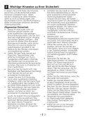 WMB 71243_71443_71643 PTE.pdf - Beko - Seite 6