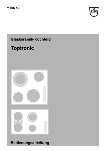 glaskeramik kochfeld induktion 4 zonen v zug ltd. Black Bedroom Furniture Sets. Home Design Ideas