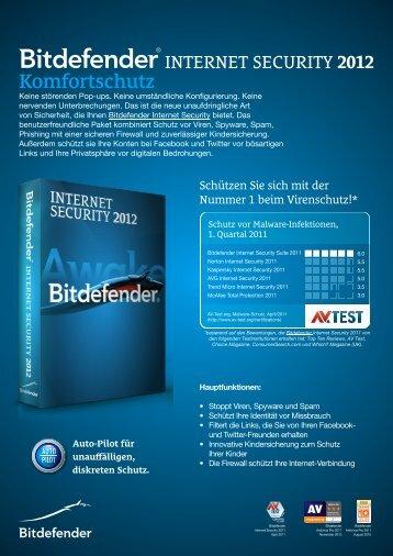 2012 - ROGUTEC . netzwerke