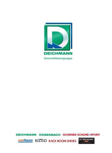 Deichmann schuhe xxl filialen