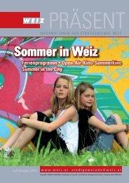 Schmiede - Workshop - Weiz