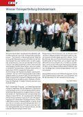 Schmiede - Workshop - Weiz - Seite 4