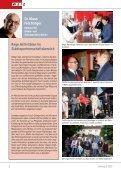 Schmiede - Workshop - Weiz - Seite 6