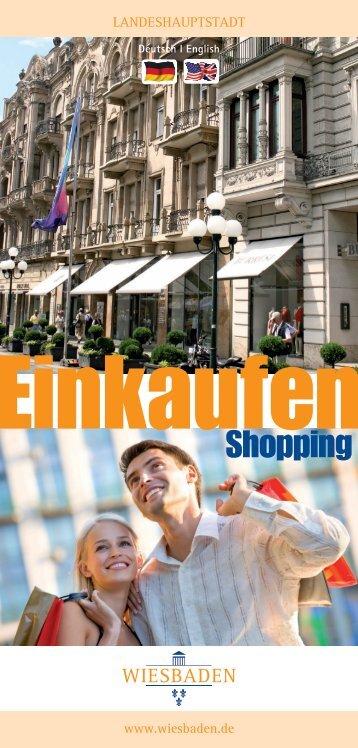 Directory - Landeshauptstadt Wiesbaden