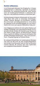 Directory - Landeshauptstadt Wiesbaden - Seite 4