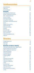Directory - Landeshauptstadt Wiesbaden - Seite 7