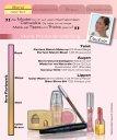 TREuE-kaRTE - L'Oréal Paris - Seite 7