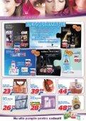 Oferte produse alimentare, cosmetice și - TotulRedus.ro - Page 3