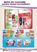 Oferte produse alimentare, cosmetice și - TotulRedus.ro - Page 4