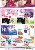 Oferte produse alimentare, cosmetice și - TotulRedus.ro - Page 7