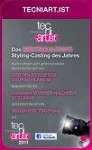 Produktfächer Pflege & Styling - Friseur Vetter - Page 6