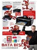 Juleavis 2012 - CBC - Page 7