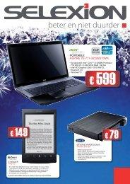 IT Folder: december 2012 - Selexion