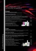 Tratamente corporale/Body treatments - Page 5