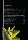 Tratamente corporale/Body treatments - Page 7