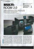 NETZWERK - SONOS - Page 2