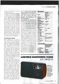NETZWERK - SONOS - Page 5