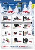 STEGcare - Steg Electronics AG - Seite 3