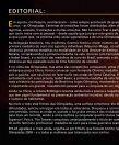 FERNANDA OLIVEIRA - Ehlas - Page 2
