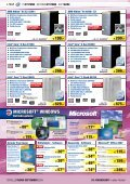 Telefon- und Fax - Kosatec - Seite 2