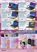 Telefon- und Fax - Kosatec - Seite 3