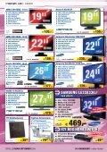 Telefon- und Fax - Kosatec - Seite 4