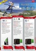 akční_počítače_2.2011 - Stribro.cz - Page 3