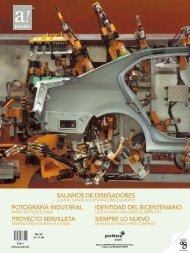 Descargar en pdf - Diseño