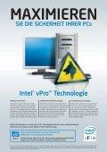 Vista & Office 2007 - ChannelPartner.de - Seite 2