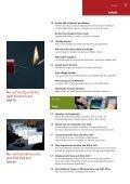 Vista & Office 2007 - ChannelPartner.de - Seite 5