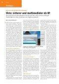 Vista & Office 2007 - ChannelPartner.de - Seite 6