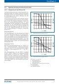 Planungsunterlage Wärme ist unser Element - Buderus - Seite 7
