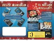 Folleto Navidad 08.FH11 - Derto Chip
