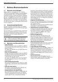 Logano plus SB315, SB615, SB745 - Buderus - Page 4
