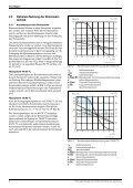 Logano plus SB315, SB615, SB745 - Buderus - Page 6