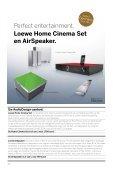 Loewe - Proximedia - Page 6