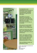 http://webshop.lijn-applications.be - Page 2