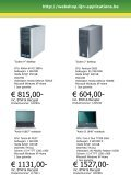 http://webshop.lijn-applications.be - Page 5