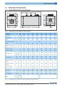 Logano SK645/SK745 - Buderus - Page 7