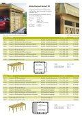 Carports - Page 5
