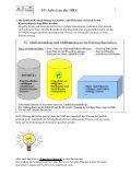 Das SV-Umweltkonzept - Hellweg-Realschule - Seite 2
