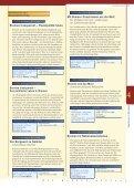 4 - Wirtschafts - Seite 4