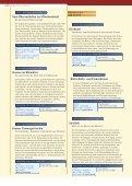 4 - Wirtschafts - Seite 5