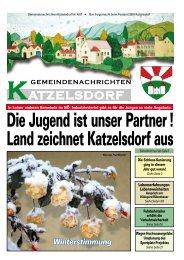 Damenstammtisch Time - Katzelsdorf an der Leitha - Startseite